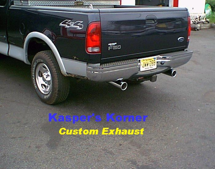 Kasperskorner Kaspers Certified Automotive Repair Shop Of New