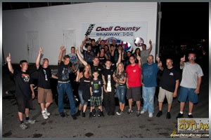 kasper-family-racing-winners-circle
