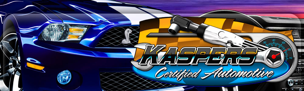 KaspersKorner | New Jersey Auto Repair | Certified Automotive Repair, Services And Performance Shop Of New Jersey