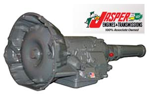 Jasper engines remanufactured engines prices share the for Jasper motors and transmissions