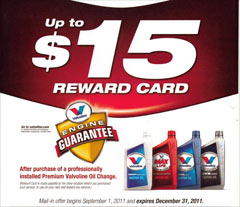 Auto Repair Coupon on 31st And December 31st Please Check Coupon Expiration Dates New