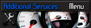 New Jersey Auto Repair, Services And Performance Sub Menu Navigation