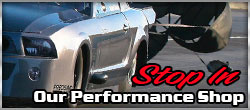 visit-our-performance-shop