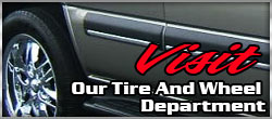 visit-tires-and-wheels-department